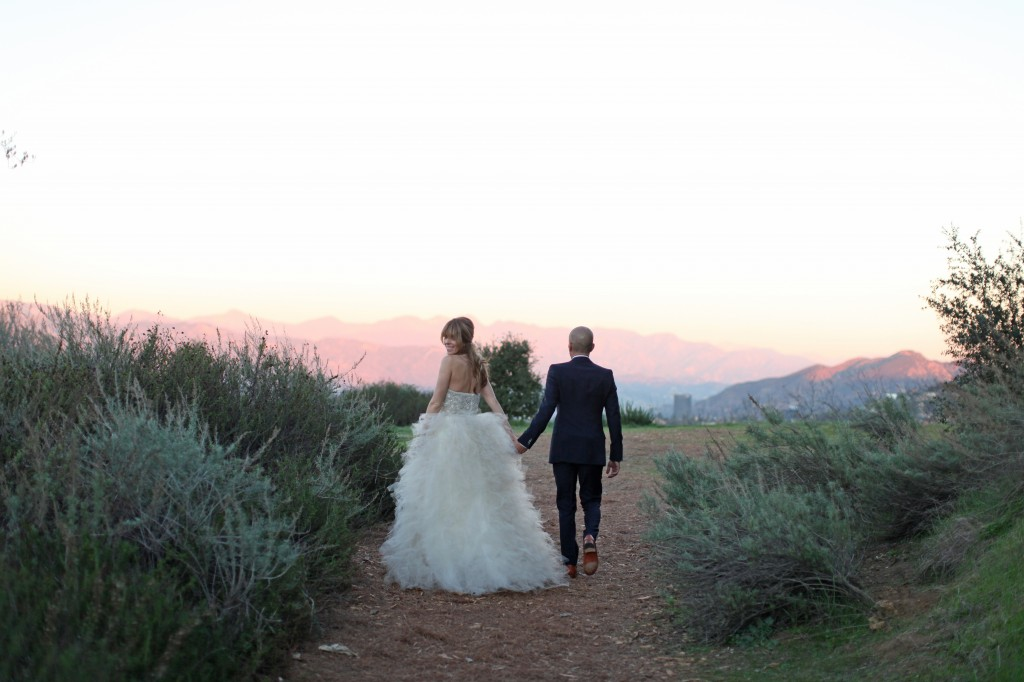 Just engaged how to start planning a destination wedding for How to start planning a destination wedding