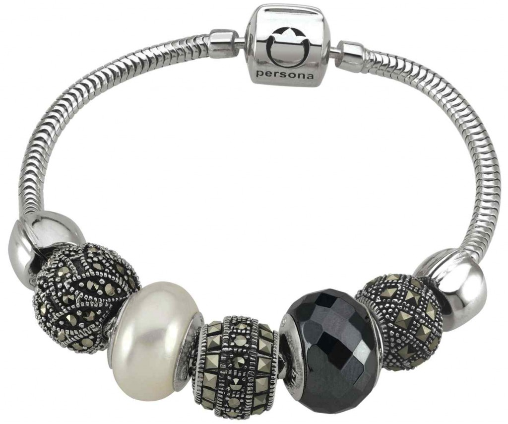 persona bracelet charms affordable and personal bridesmaids gifts build a 3968