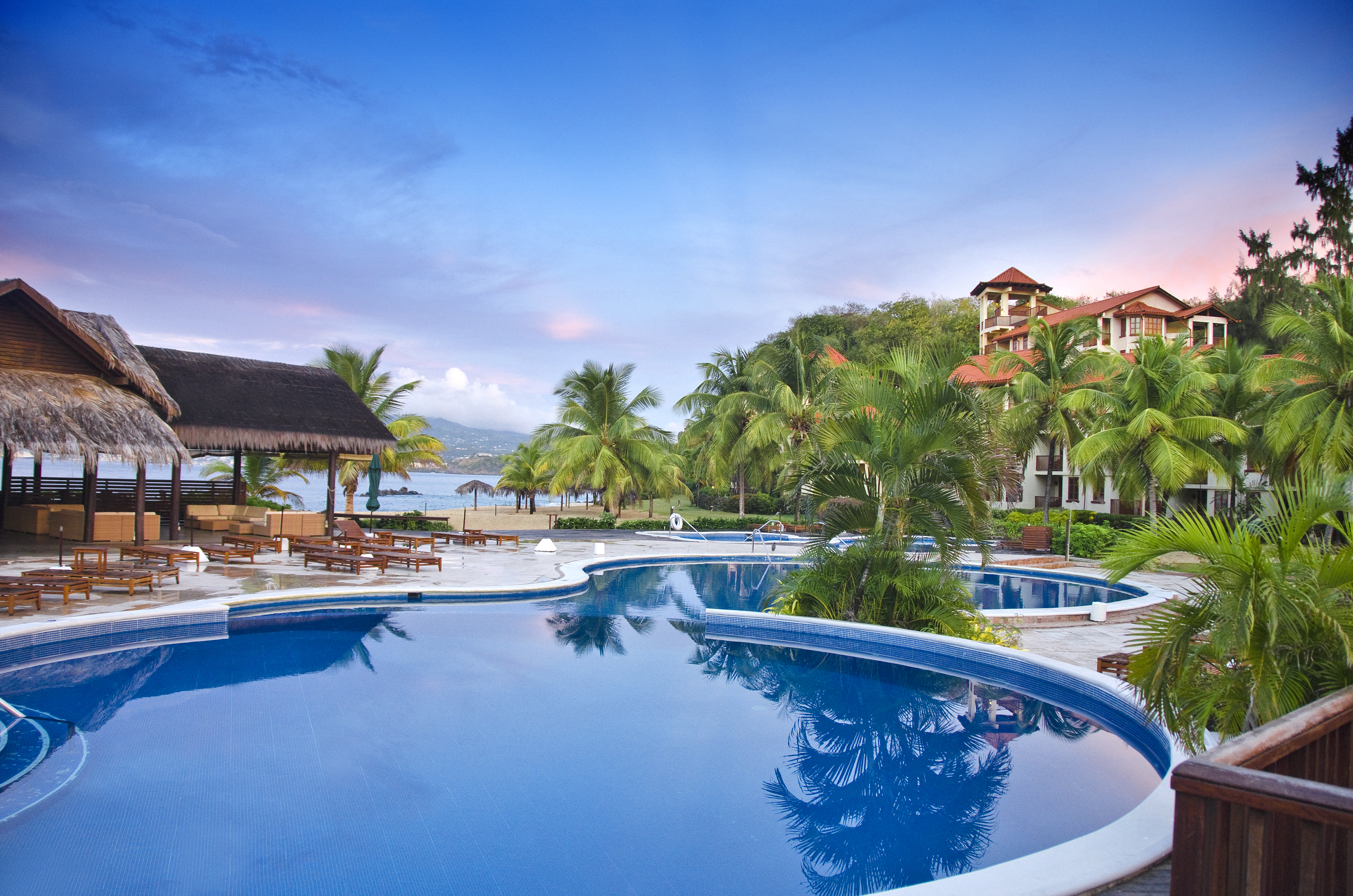 Sandals grenada all inclusive 28 images sandals for Best all inclusive resorts for your money