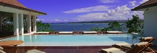 seaview-pool-casa-colonial