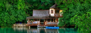 House-on-water-Goldeneye-Jamaica