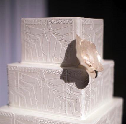 wedding-cake-Arizona-Biltmore