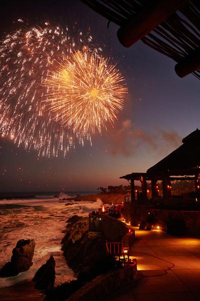 Gwenyth Paltrow S Honeymoon Resort Hosts Off The Chain