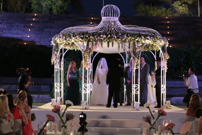 How To Have A Hle Free Wedding In Israel