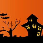 Haunted hotels destination weddings