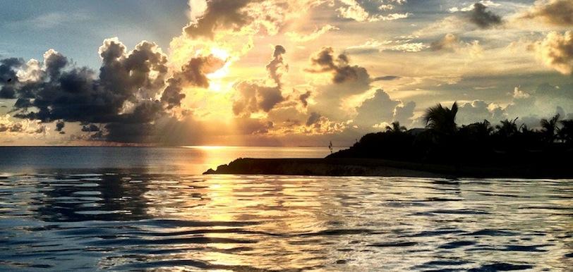 Bahamas Best Destination Wedding Resorts The Out Islands