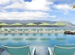 The St. Regis Princeville: Gorgeous grounds for a same-sex wedding in Hawaii