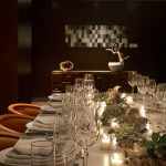 JamesChicago_Private_Dining