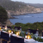 Timber Cove, a treasure of the Sonoma Coast is wedding-worthy once again.